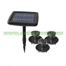 Solar Pond Light (SLB-6-3)
