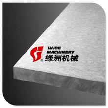 exterior wall siding house fiber cement board
