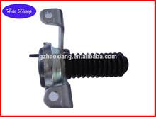 Freewheel Clutch Actuator for Mitsubishi Pajero OEM MB620790