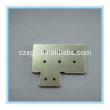 Shenzhen wholesale shielding aluminum enclosure / shiled box / stamping screening can