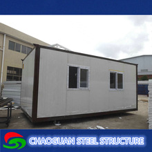 Best selling in high and beautiful design mini modular home, customized container homes for sale wooden mobile home