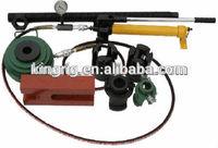 PZ Series Mud Pump Parts, PAH, PZ7, PZ8, PZ9, PZ11