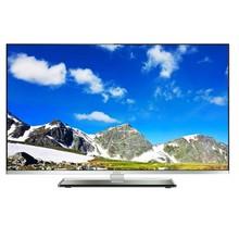 professional flat screen 3D smart led tv 65inch