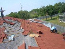 Building Material,Kerala Roof Tile Price
