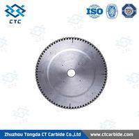 New design carbide circular saw blade sharpener/tungsten carbide grit hole saw/carbide hole saw