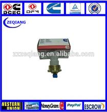 high quality original auto engine spare parts C3408607