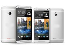 original brand 3g cellphone g2 cheap mobile phone touch viva t2222 gsm phone