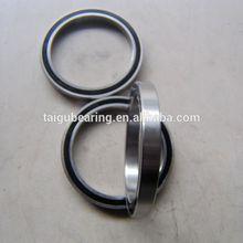 Rubber Seals Ball Bearing Slide