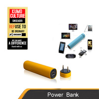 4000mAh New design Mobile Power bank for Smart phone,HTC LG Samsung etc