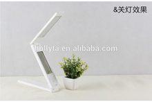 Hot sale led desk lamp walmart/table lamp