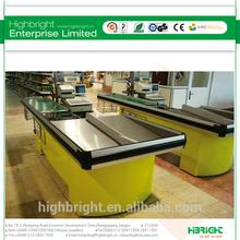 retail counter display design