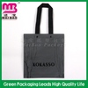 colorful printing nonwoven grocery bag tote