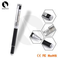 Shibell diy pen kit color gel pen skin needling pen