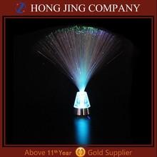 Event & Party decoration led fiber optic light