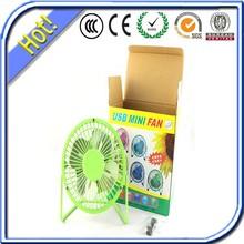 Estufa de leña ventilador usb programable mensaje fan