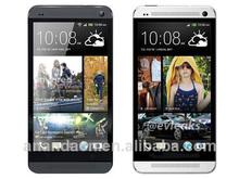 2014 Original unlocked taiwan mobile phone One M7 , one X , one S, one SV, one V, one mini, one M8, one plus one