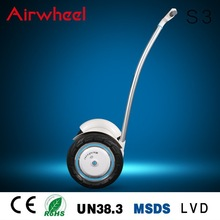 Airwheel vespa from manufacturer