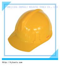 light weight PE/ABS helmet manufacturer