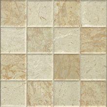 new model flooring tiles rustic floor tiles
