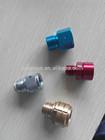 Co2 regulator adapter/female adapter/male adapter