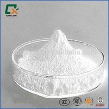 factory high purity whitening hydroquinone
