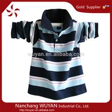 Brand polo T shirt cotton polyester spandex polo t-shirts /t-shirt polo mens/cheap polo t-shirts