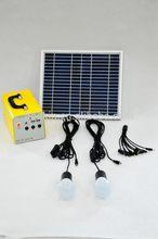 Popular hot selling solar panel kit for off grid pv system
