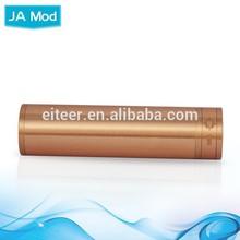 Best vapor mod giant mod magnet button and locking key function ja mod