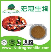 Guarana Seeds Extract.high Quality Natural Plant Extract,Guarana Extract Powder - Caffeine 10% ~22%