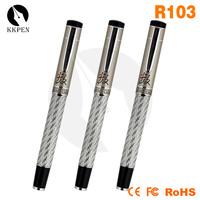Shibell led pen inkless pen fix it pro pen