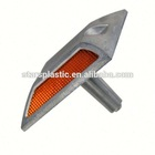 RS-A08-001 Shank reflective sign road