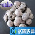 """"""" chinois de qualité élevée d'azote vanadium avec moyenne fréquence à induction four vertical pour fabrication de l'acier avec des prix bas vna-048"""""""