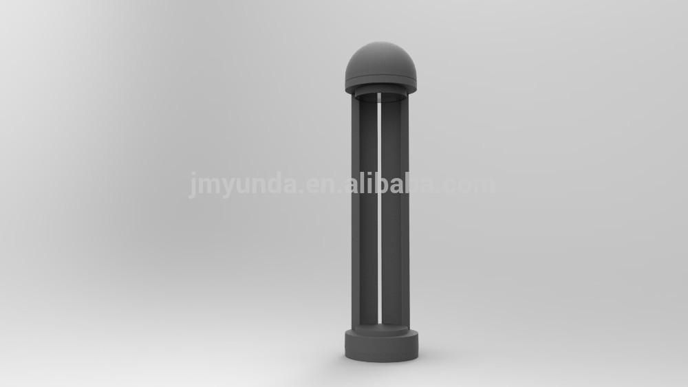 ... finishing lawn light , Yunda Product Details from Jiangmen Yunda