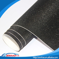 1.52*30m with Bubble Free Diamond Glitter Car Sticker for Changing Cars Body Color/Car Paint Protection Film Sticker