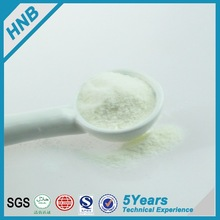 Advanced nutrients biologically active food supplements collagen granule