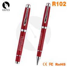 Shibell 3d impression stylo sucette stylo 8 ml stylo forme bouteille de parfum