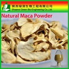 Pure Natural Sexual enhancement product Maca root Extract Powder