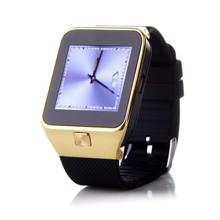 ZGPAX S28 Watch Phone 1.54 Inch Screen Smart Bluetooh Sync FM Single SIM