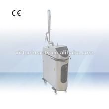 Gynecology fractional rf co2 laser / Vagina Tightener