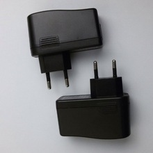 Best Sell USB Charger High Quality USB Phone Charger Japan Mobile Phone USB Charger Adapter