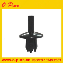auto plastic clips KS-0276