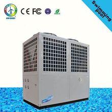 cheap price factory directly sale heat pump heat pump water heater split type
