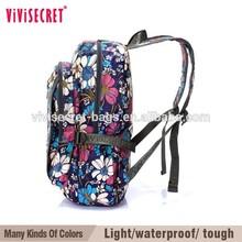 vivisecret laptop school backpacks