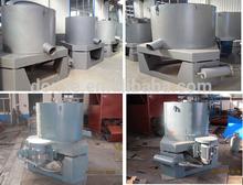 STLB gold centrifugal concentrator /mini portable washing machine