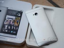 Original brand new waterproof android phone mini cell phone