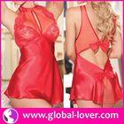 Hot sale sexy lingerie photo sex girls black