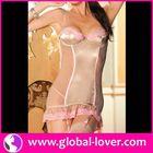 Wholesale factory price sexy underwear 2012 sex girl photos