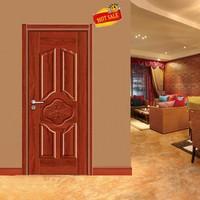fashion modern luxury interior wood door pictures