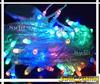 2014 Super Big Price DD10248 christmas fairy light string