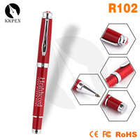Shibell ball point pen pen shaped mobile phone coloured pencils set